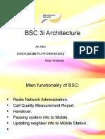BSC 3i Architecture.pdf