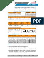 Carbonfil Ps6 Gc