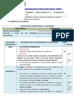 334296022-Sesion-de-Educacion-Fisica-eduardo-Ayala-2017.pdf