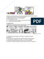 Gram.1 - Parte 2 - Cap.4 - Interpretação de Textos (1)