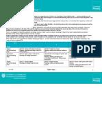 Scheme of Work English stage 1.doc