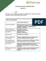 Celeste Adaptador Evidencia1