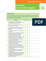Listas-de-Verficacion-esmeril-angular.pdf
