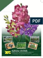 pricelist orchid 2013.pdf