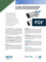 Ibp521 1r Data Sheet