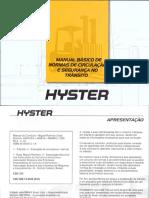 Hyster-Manual Básico de Normas de Circulação e Segurança no Trânsito.pdf