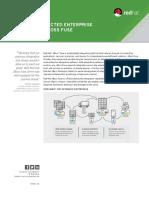Mi Connected Enterprise Fuse Datasheet Task0133880 Inc0311312mm 201511 v2