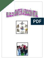 roldelestudianteenlaeducacionvirtual-.doc