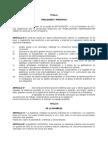 Estatuto Sindicato Independiente Odem (1)