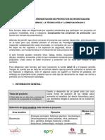 ANTEPROYECTO-PANELES-SOLARES jorge nieto.pdf