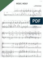 Holy Holy (Smallwood).pdf