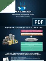 PPT Analisis KEsehatan BAB III_deni