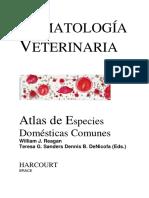 Atlas Hematologia Veterinaria.pdf