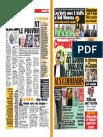 Pages 01-16 - Copie.pdf