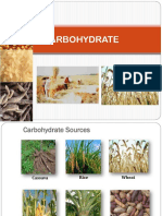 Carbohydrate (TCS 2017).pptx.pdf