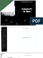 Livro_-_Tratamento_de_Agua.pdf