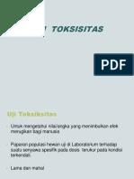 ayanyajskdjneijs.pdf