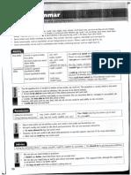 C1 Grammar Modals and semi-modals.pdf