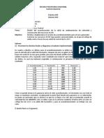 Informe Nº2 Cm
