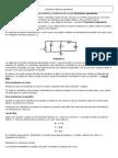 Resistencia eléctrica equivalente.docx