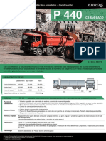 P 440 CB 8x4 Construcción - BACO Euro 5-20-09-2016