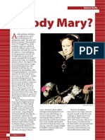Bloody Mary.pdf