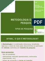 MANUAL metodologia pesquisa tecnico em producao cultural.pdf