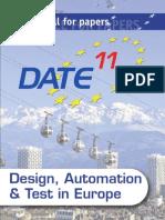 Date 11