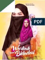 WARKAH BUAT BIDADARI.pdf
