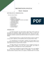 historia de las escuelas de la criminologia.doc