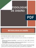 SESION-04.pdf