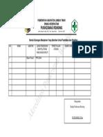 8.7.3.2 Bentuk-bentuk Dukungan Manajemen Untuk Pendidikan & Pelatihan