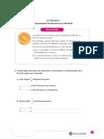 FRACCIONES  1.docx