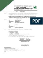 SPT_SPPD Lokmin_(2017) Pustu M.jaan - Copy