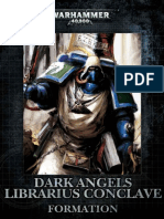 Dark angels librarius conclave V7.pdf