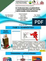 PRESENTACION CON CORRECCIONES FINALES (2).pptx