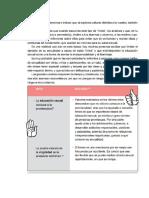 mitos sexualidad.pdf