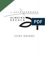 AS21_LETRA-GDE_web.pdf
