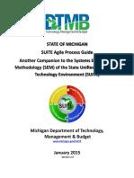 SUITE_Agile_Process_Guide_-_20120711_V.1_430719_7