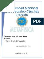 TORRES ZAVALA CHRIS YAJAIRA.docx