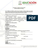ENCUESTA  NIVEL PRIMARIA 4TO A 6TO.pdf