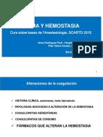 hemostasia08