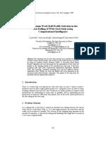 6FDD,99-Opt Work Rol Prof Hot Rol u Comp Intell