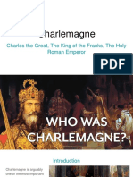 charlemagnepowerpoint