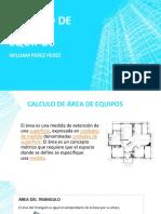 6-1 Calculos Area de Equipos (2)