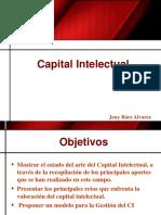 capital-intelectual-1200749255895860-2