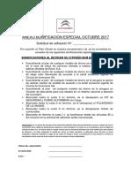 Bonificaciones Completas REVOR_octubre_2017.pdf