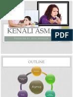 Kenali Asma