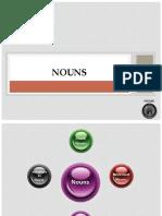 nouns.pptx