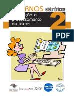 caderno2 - WORD.pdf